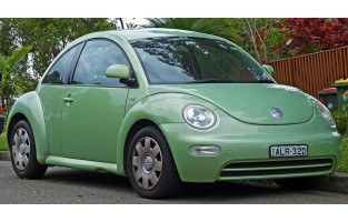 Tapetes Volkswagen Beetle (1998 - 2011) Excellence