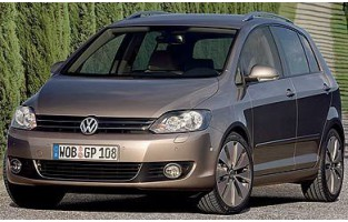 Tapetes Volkswagen Golf Plus Excellence