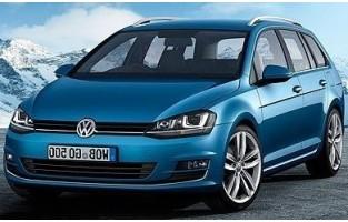 Tapetes flag Alemanha Volkswagen Golf 7 touring (2013 - atualidade)