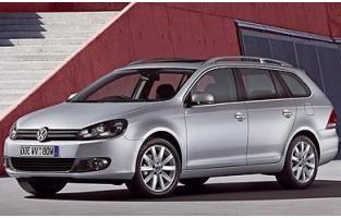 Protetor de mala reversível Volkswagen Golf 6 touring (2008 - 2012)