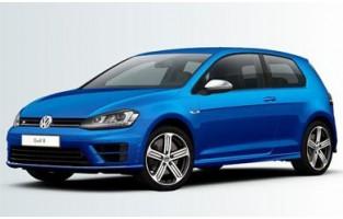 Tapetes flag Alemanha Volkswagen Golf 7 (2012 - atualidade)