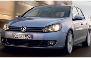 Tapetes Volkswagen Golf 6 (2008 - 2012) económicos