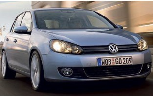 Tapetes Volkswagen Golf 6 (2008 - 2012) Excellence
