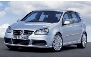 Tapetes Volkswagen Golf 5 (2004 - 2008) económicos