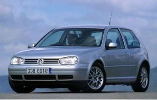 Protetor de mala reversível Volkswagen Golf 4 (1997 - 2003)