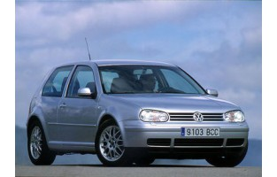 Tapetes Volkswagen Golf 4 (1997 - 2003) Excellence