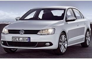 Volkswagen Jetta 2011-atualidade