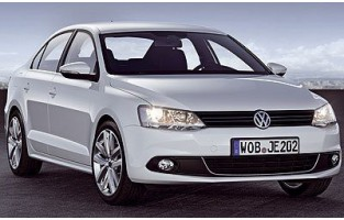 Tapetes Volkswagen Jetta (2011 - atualidade) Excellence