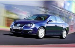 Protetor de mala reversível Volkswagen Jetta (2005 - 2011)
