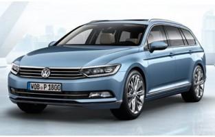 Tapetes flag Alemanha Volkswagen Passat B8 touring (2014 - atualidade)