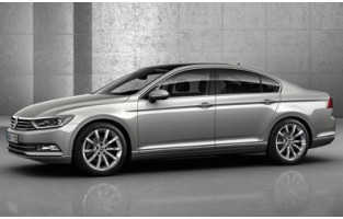 Tapetes Volkswagen Passat B8 limousine (2014 - atualidade) Excellence