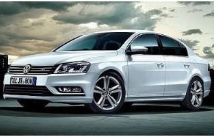 Tapetes Volkswagen Passat B7 (2010 - 2014) Excellence