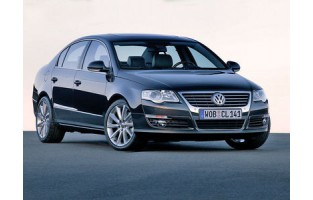 Tapetes flag Alemanha Volkswagen Passat B6 (2005 - 2010)