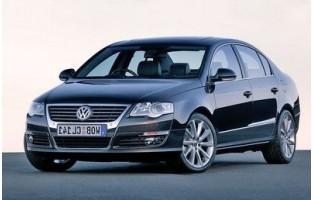 Tapetes Volkswagen Passat B6 (2005 - 2010) Excellence
