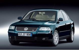 Tapetes Volkswagen Passat B5 Restyling (2001 - 2005) Excellence
