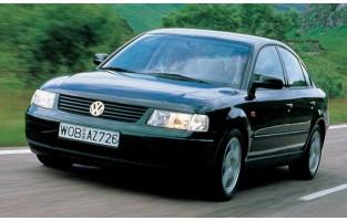 Tapetes Volkswagen Passat B5 (1996 - 2001) Excellence