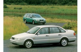 Protetor de mala reversível Volkswagen Passat B4 (1993 - 1996)