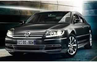 Volkswagen Phaeton 2010 - 2016
