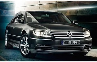 Protetor de mala reversível Volkswagen Phaeton (2010 - 2016)