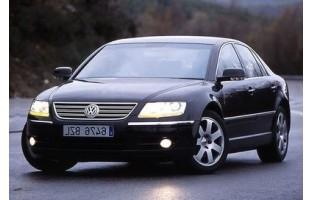 Tapetes Volkswagen Phaeton (2002 - 2010) económicos