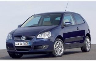 Protetor de mala reversível Volkswagen Polo 9N3 (2005 - 2009)