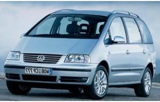 Protetor de mala reversível Volkswagen Sharan (2000 - 2010)