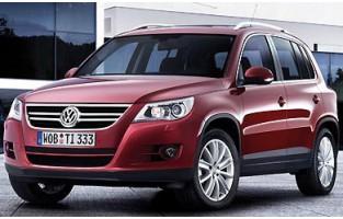 Protetor de mala reversível Volkswagen Tiguan (2007 - 2016)