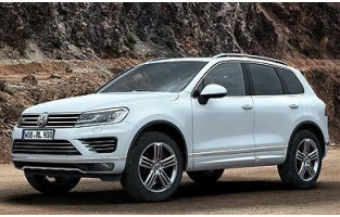 Tapetes Volkswagen Touareg (2010 - 2018) Excellence