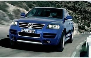 Tapetes flag Alemanha Volkswagen Touareg (2003 - 2010)
