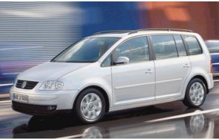 Tapetes Volkswagen Touran (2003 - 2006) económicos