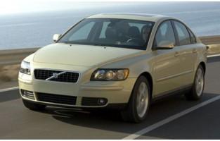 Tapetes Volvo S40 (2004-2012) económicos