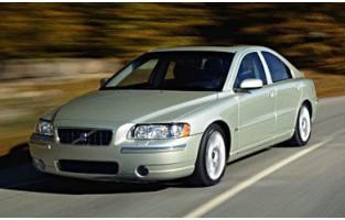 Tapetes Volvo S60 (2000 - 2009) económicos