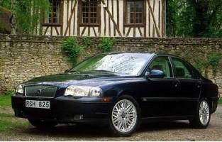 Tapetes Volvo S80 (1998 - 2006) económicos