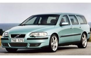 Tapetes Volvo V70 (2000 - 2007) económicos