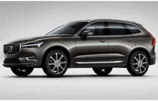 Volvo XC60 2017 - atualidade