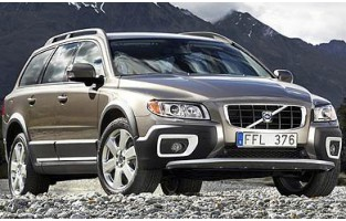 Tapetes Volvo XC70 (2007 - 2016) Excellence