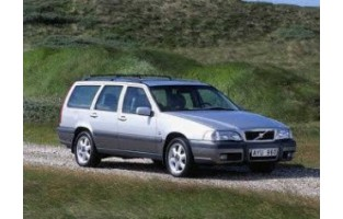 Tapetes Volvo XC70 (1997 - 2000) Excellence