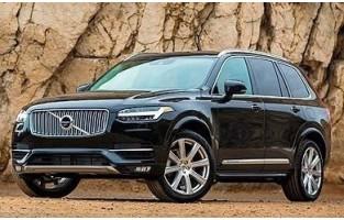 Tapetes Volvo XC90 5 bancos (2015 - atualidade) económicos