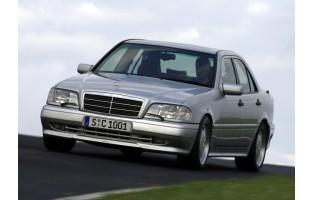 Mercedes Classe C W202