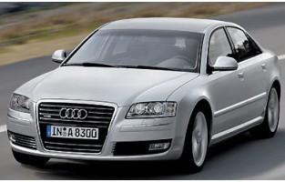 Tapetes exclusive Audi A8 D3/4E (2003-2010)