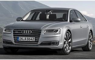 Tapetes exclusive Audi A8 D4/4H (2010-2017)