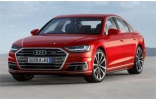 Audi A8 D5