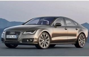 Tapetes Audi A7 económicos (2010-2017)
