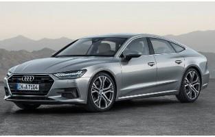 Audi A7 segunda geração