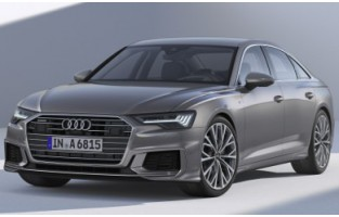 Tapetes exclusive Audi A6 C8 (2018-atualidade)