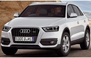 Tapetes Audi Q3 económicos (2011-2018)