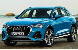 Tapetes exclusive Audi Q3 (2019-atualidade)