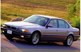 BMW Série 7 E38