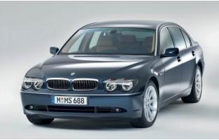 BMW Série 7 E65