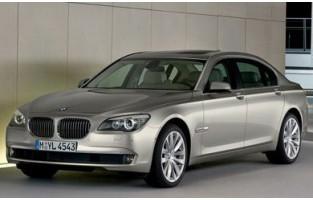 BMW Série 7 F02